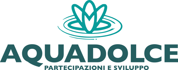Logo Aquadolce